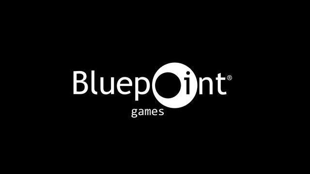 Bluepoint Games trabaja en el remake de un clásico para las consolas de actual generación
