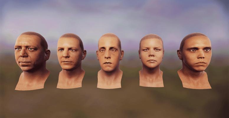 State of Decay 2 comparte nueva información sobre sus personajes