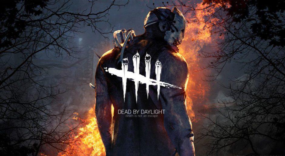 El survival Horror Dead by Daylight ya tiene fecha de lanzamiento en Xbox One