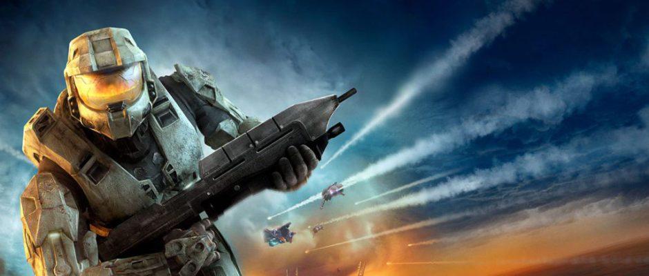 343 Industries pide a los usuarios que dejen de insistir, no hay Halo 3 Anniversary