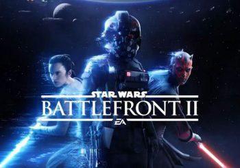 EA espera distribuir 14 millones de copias de Star Wars Battlefront II antes de marzo
