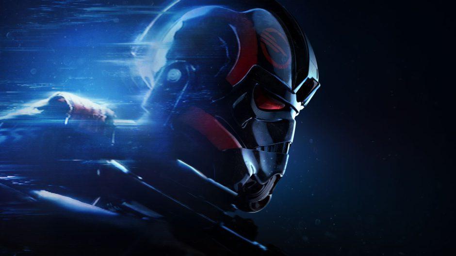 Ubisoft, Electronic Arts y Activision están apoyando a Microsoft con los juegos UWP