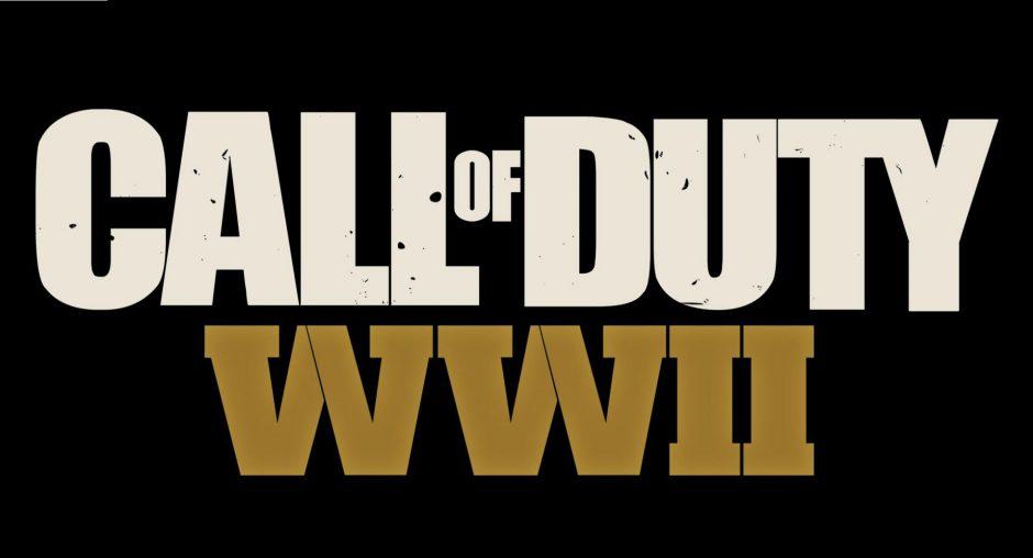 Todo apunta a que Call of Duty WWII tendrá modelos 3D foto-realistas