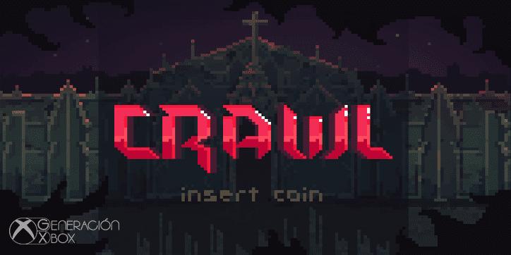 Análisis de Crawl