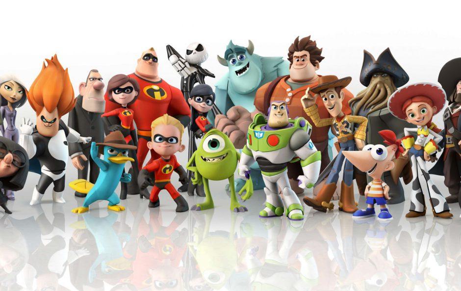 Disney no debería dejar los videojuegos, dice Warren Spector