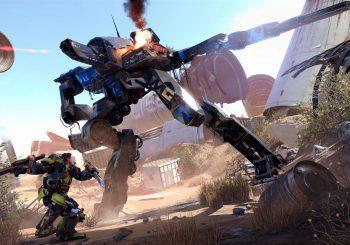 Focus Home Interactive también llevará sus juegos a Xbox Game Pass PC
