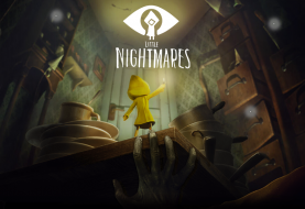 Consigue Little Nightmares GRATIS para PC