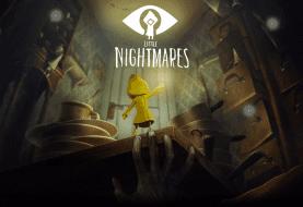 Consigue Little Nightmares GRATIS para PC