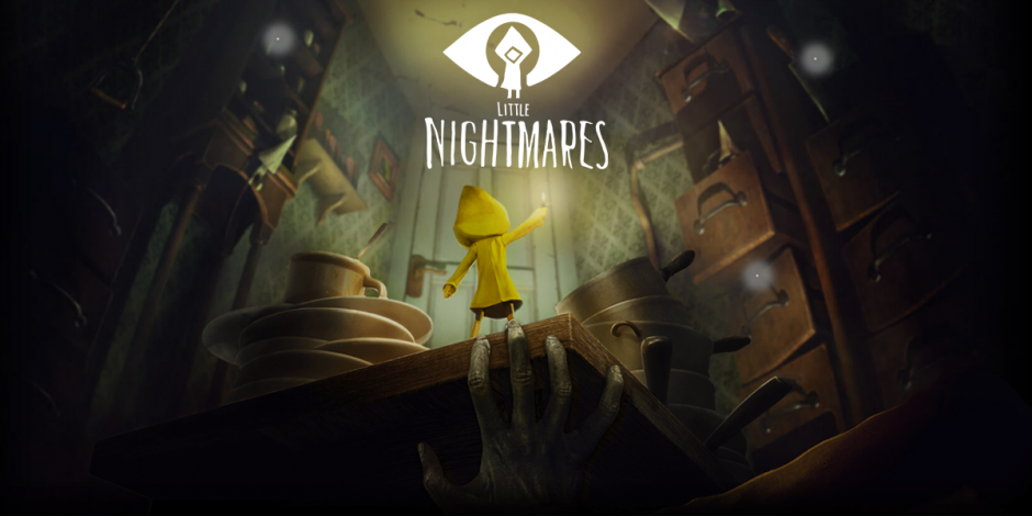 Little Nightmares completamente gratis a través de Steam
