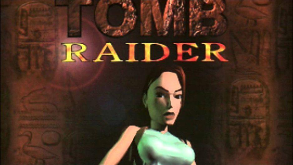Juega al clásico Tomb Raider 1 en Xbox One a través del Navegador Edge