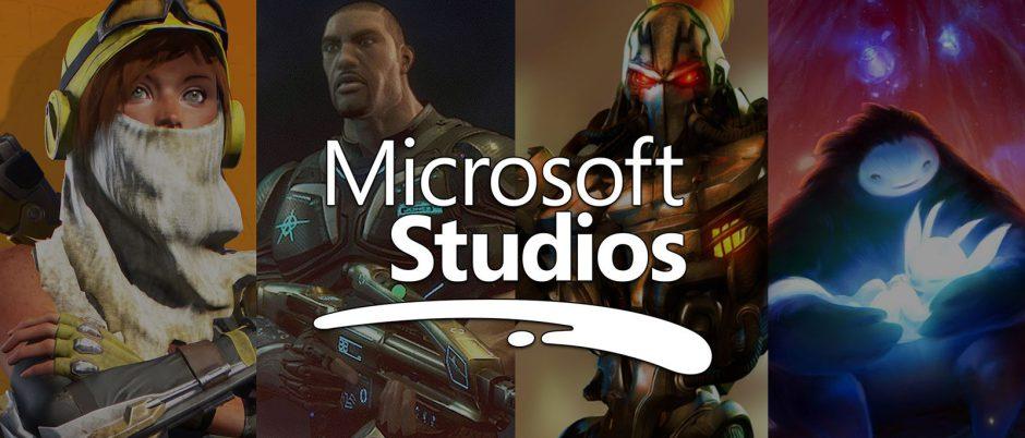 Podcast Generación Xbox #74 (Quinta Temporada)