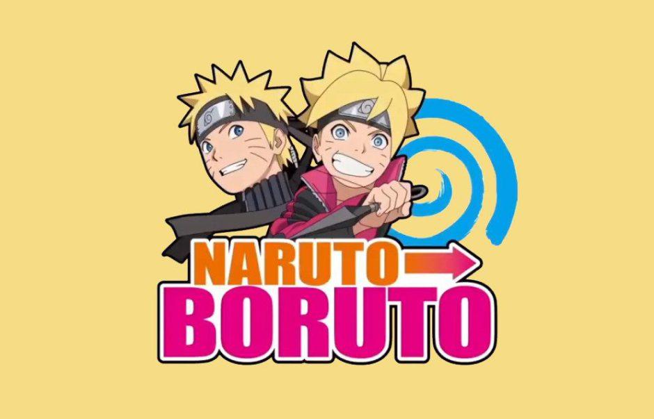 Bandai Namco confirma Naruto to Boruto: Shinobi Striker con un tráiler