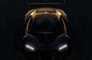 El equipo de Project Cars 2 ve capaz a Project Scorpio para mover el 4K