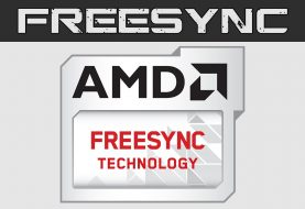 Os explicamos el FreeSync en Xbox One, que ya ha sido testeado por Digital Foundry
