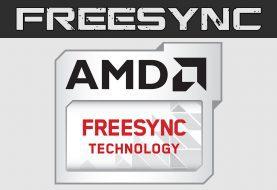 La tecnología FreeSync de AMD llegará muy pronto a Xbox One X y a ¡Xbox One S!