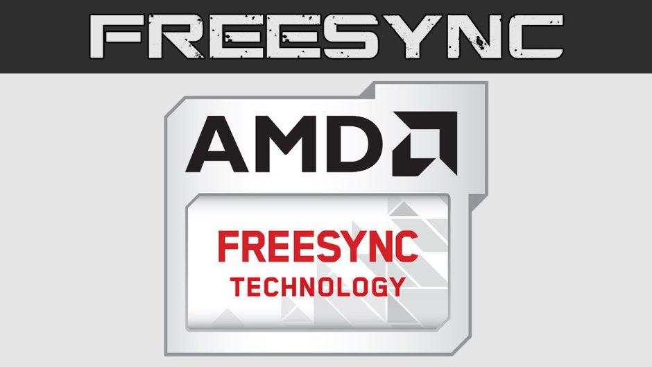 Project Scorpio incorporará HDMI 2.1, Freesync y Variable Refresh
