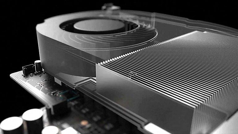 Los 12Gb de memoria RAM de Project Scorpio la preparan para el futuro