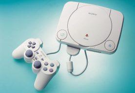 [Actualizada] Emulador de Playstation 1 (PSX) ya disponible para Xbox One