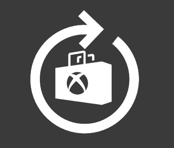 Microsoft ya permite el reembolso de juegos digitales como Steam