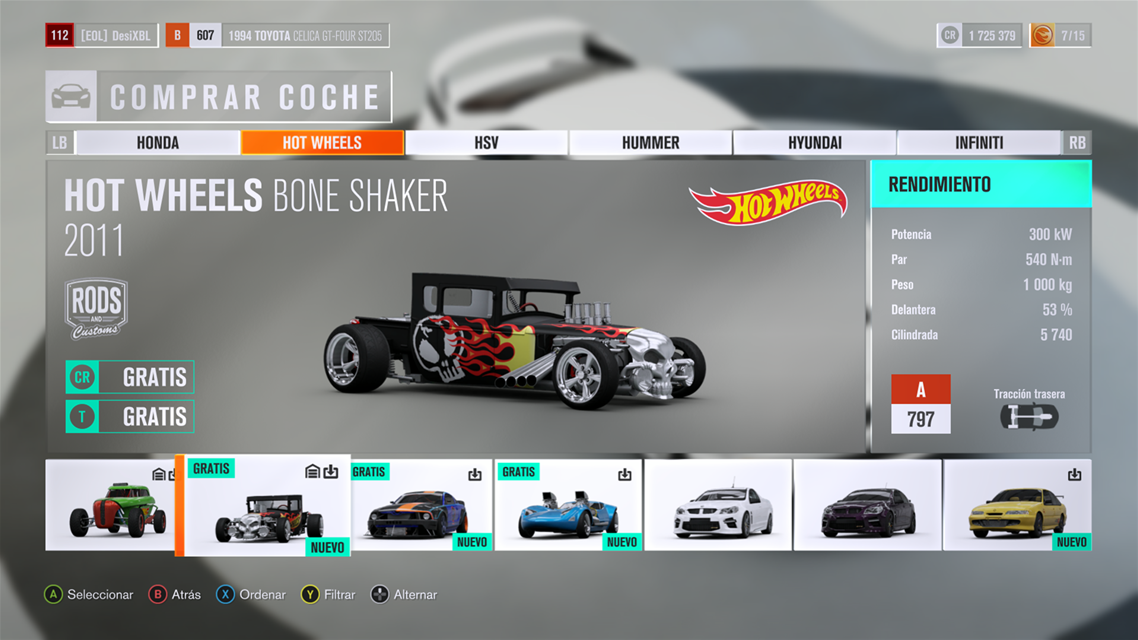 The Cars Games Mcqueen