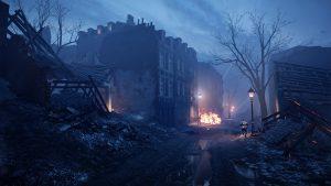 Todos los detalles de lo que nos espera en verano en Battlefield 1