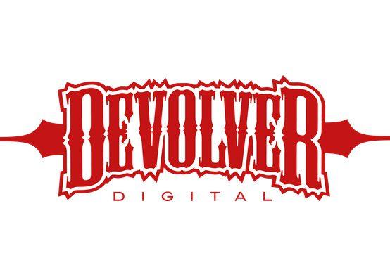 Devolver Digital tendrá por primera vez evento de prensa en el E3