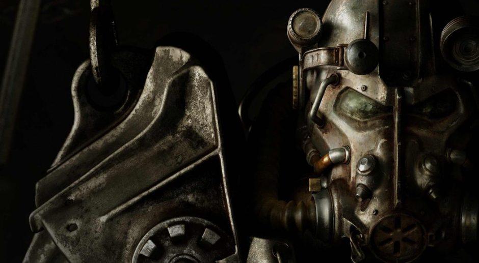 Comparativa: Fallout 76 vs Fallout 4