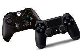 El nuevo Supersampling de PS4 Pro y el de Xbox One X, frente a frente