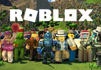 ¿Que es Roblox? LEGO parece, Minecraft no es. Os contamos todo sobre él.