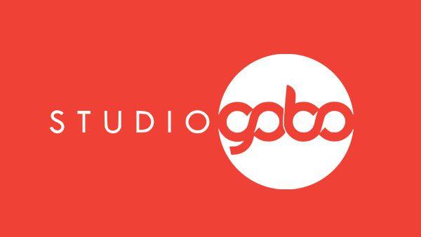 El exclusivo de Studio Gobo y Microsoft se podría mostrar en el E3