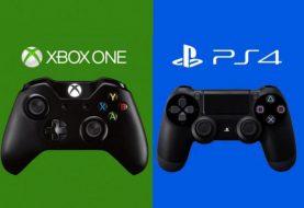Epic Games sigue luchando por el crossplay entre Xbox y PlayStation