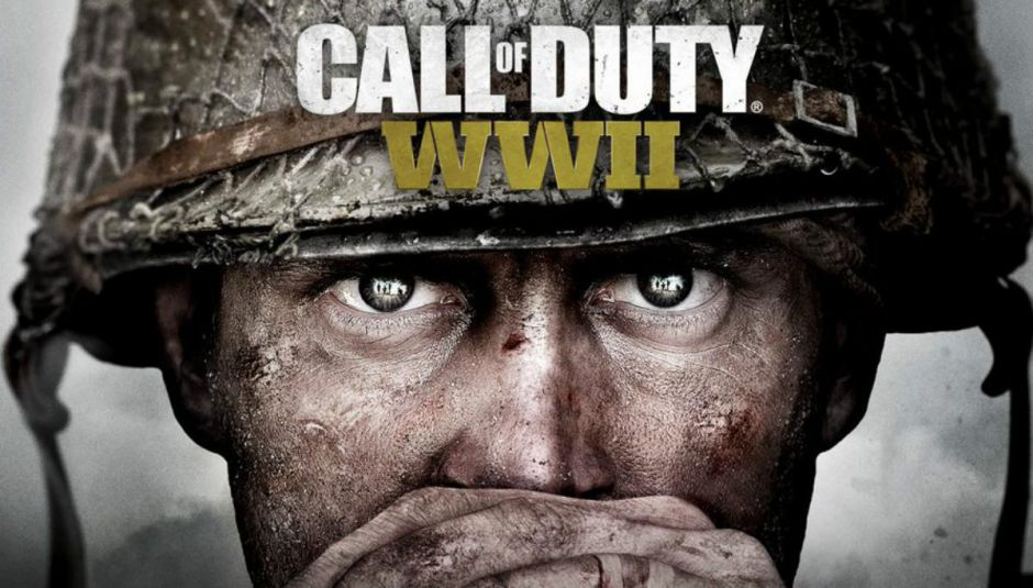 Call of Duty WWII tendrá soporte 4K y HDR en Xbox One X