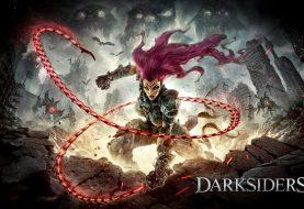 Podcast Generación Xbox #75 (Quinta Temporada)
