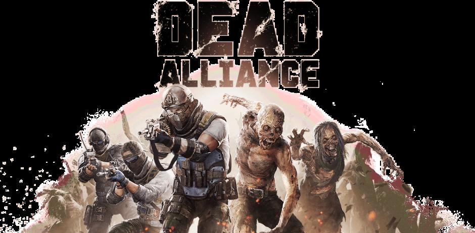 Dead Alliance traerá el espíritu de L4D a Xbox One el 29 de agosto