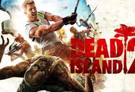 THQ Nordic confirma que Dead Island 2 sigue en desarrollo