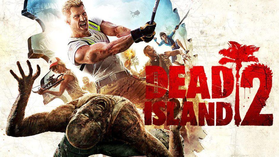 El desarrollo de Dead Island 2 podría haber cambiado de manos por segunda vez