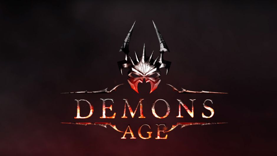 ¿Te gusta Dungeons and Dragons? Demons Age ya tiene tráiler y fecha para Xbox One