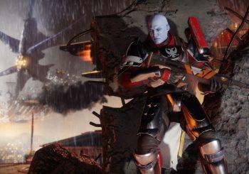¿Destiny 2 es para tí? Te contamos TODO sobre lo nuevo de Bungie