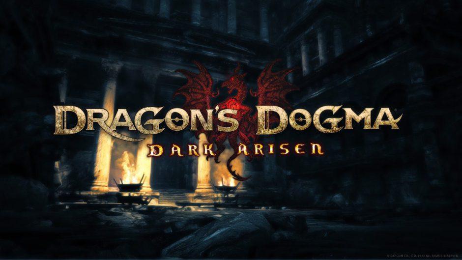 Dragon's Dogma: Dark Arisen llegará a Xbox One a finales de 2017