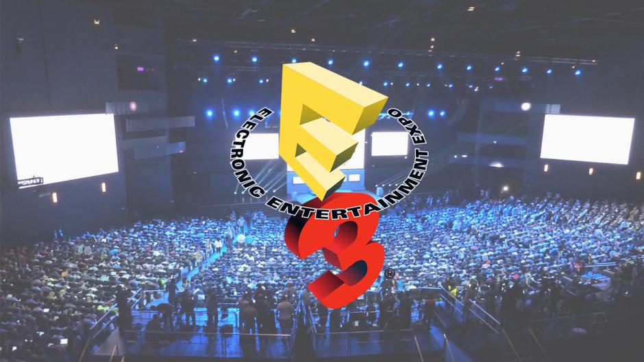 ¿Quieres saber qué te espera en el E3? Te damos horarios y detalles de todo