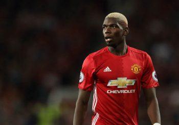 Paul Pogba será la cara de la portada de FIFA 18