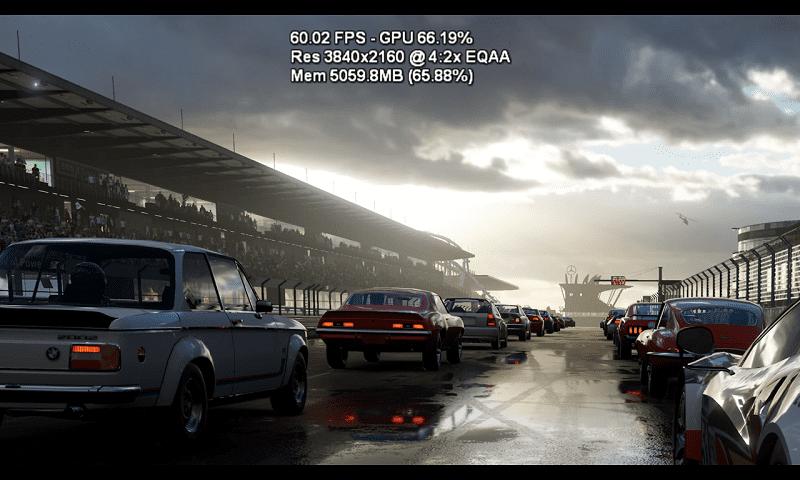 ¿Será Destiny 2 el primer caso de cláusula de paridad gráfica impuesta por el marketing con Sony?
