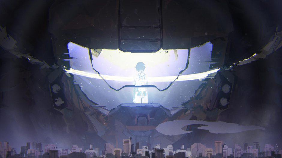 343 Industries asegura que Halo 6 volverá a traernos grandes momentos