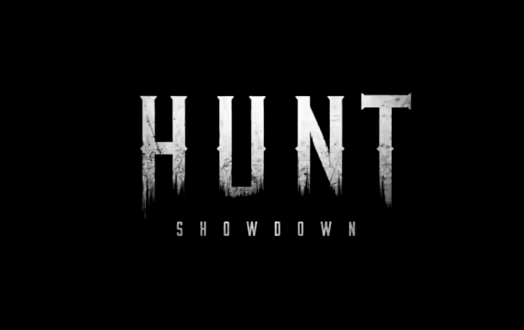 Crytek muestra un teaser de su próximo juego llamado Hunt: Showdown
