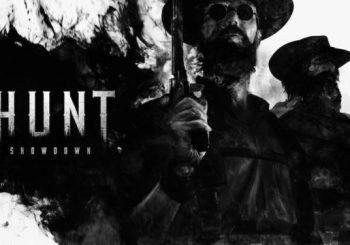 Nuevo trailer de Hunt: Showdown, el próximo trabajo de los creadores de Ryse