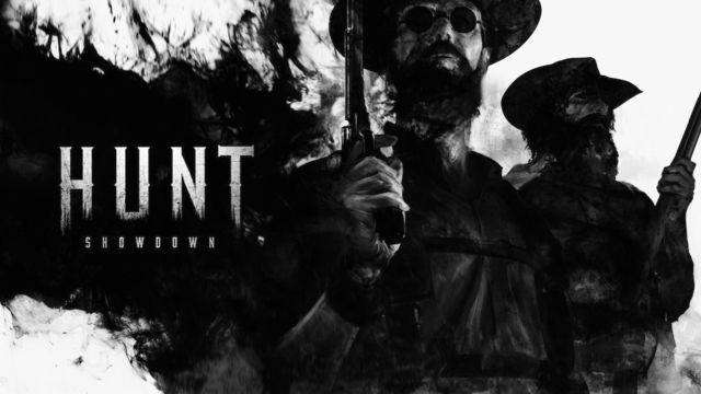 Primer gameplay de Hunt: Showdown, lo nuevo de Crytek, creadores de Ryse