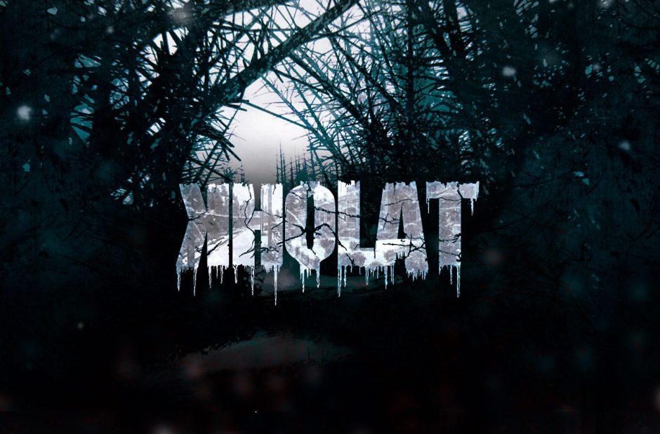 El juego de terror Kholat llegará a Xbox One en unos días