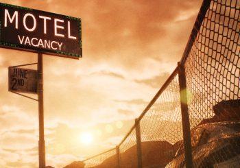 Electronics Arts confirma oficialmente Need for Speed 2017 para finales de año