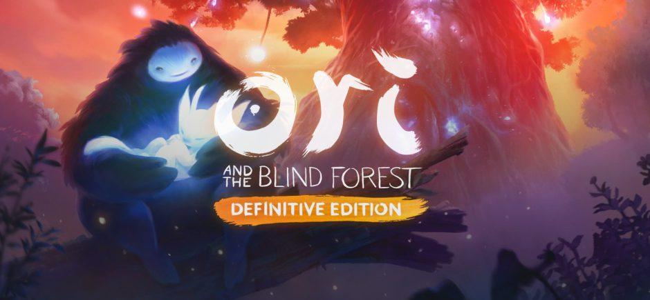 Ori and the Blind Forest: Definitive Edition, gratis si tienes el original