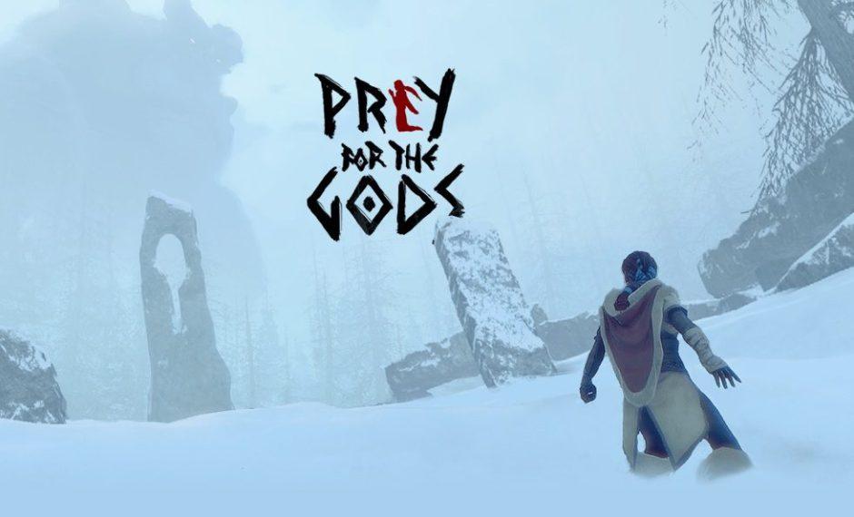 """Bethesda obliga a No Matter Studio a cambiar el nombre de su juego por contener la palabra """"Prey"""""""